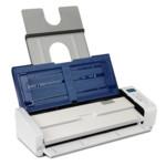 Мобильный сканер Xerox Duplex Portable