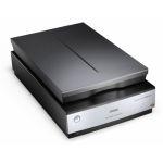 Планшетный сканер Epson Perfection V850 Pro