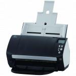 Скоростной сканер Fujitsu fi-7160