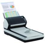 Планшетный сканер Fujitsu fi-7280
