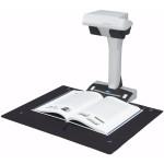 Слайд-сканер Fujitsu ScanSnap SV600