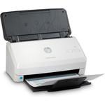 Скоростной сканер HP ScanJet Pro 2000 s2
