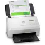 Скоростной сканер HP ScanJet Enterprise Flow 5000 s5