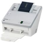 Планшетный сканер Panasonic KV-SL1066-U