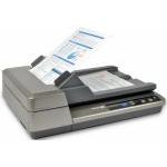 Планшетный сканер Xerox DocuMate 3220