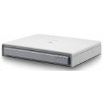 Планшетный сканер Canon FLATBED UNIT 201