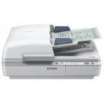 Планшетный сканер Epson Workforce DS-7500