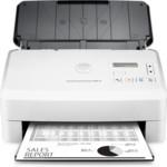 Скоростной сканер HP Enterprise Flow 5000 s4