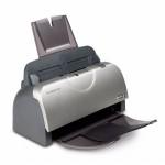 Скоростной сканер Xerox DocuMate 152i