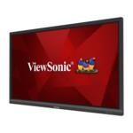 Интерактивная доска Viewsonic IFP6550