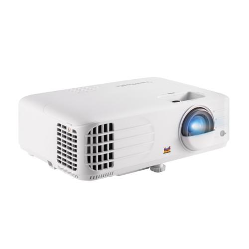 Проектор Viewsonic PX703HD (VS17690)