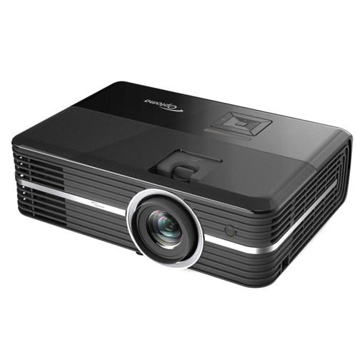 Проектор Optoma UHD350X (UHD350X)