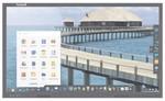 Интерактивная доска IQBoard LE065MD UHD