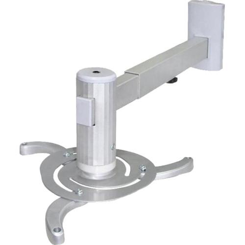 Аксессуар для проектора PROmount Кронштейн для проектора AST-1500 (AST-1500)