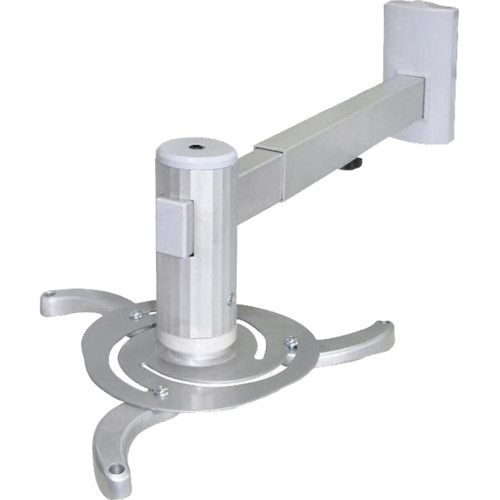 Аксессуар для проектора PROmount Кронштейн для проектора AST-1500A (AST-1500A)