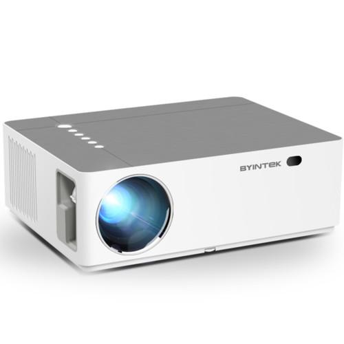 Проектор BYINTEK K20 Basic (K20 Basic)