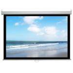Экран ScreenMedia Economy-P 200x200
