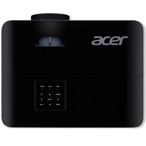 Проектор Acer X1226AH (MR.JR811.001)