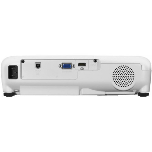 Проектор Epson EB-E500 (1318562)