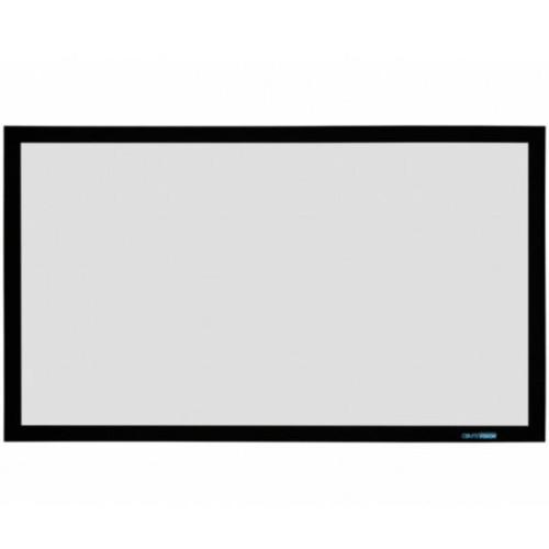 Экран PROscreen FCF9110/W (FCF9110/W)