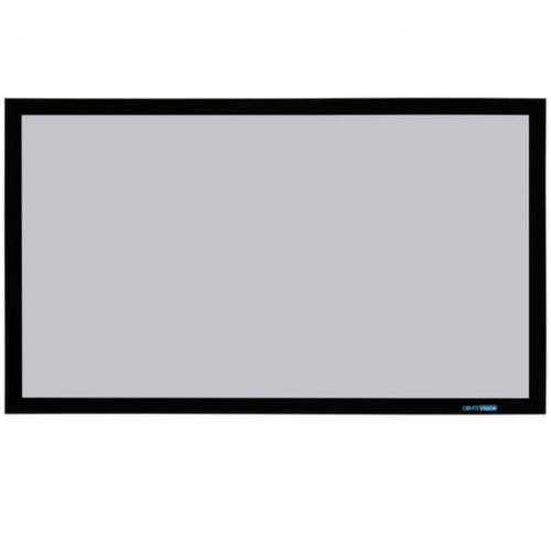 Аксессуар для проектора PROscreen FCF9135 Villa Grey (FCF9135/G)