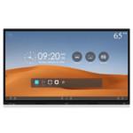 Интерактивная доска IQBoard A65-IWB01