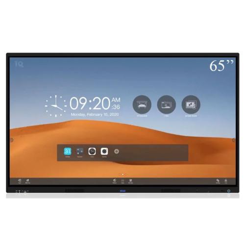 Интерактивная доска IQBoard A65-IWB01 (A65-IWB01)