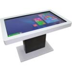 INTERACTIVE PROJECT Интерактивный LED стол A43-TAD02