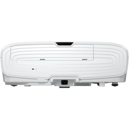 Проектор Epson EH-TW9400W (V11H929040)