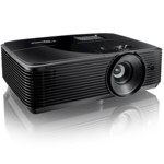 Проектор Optoma HD146X