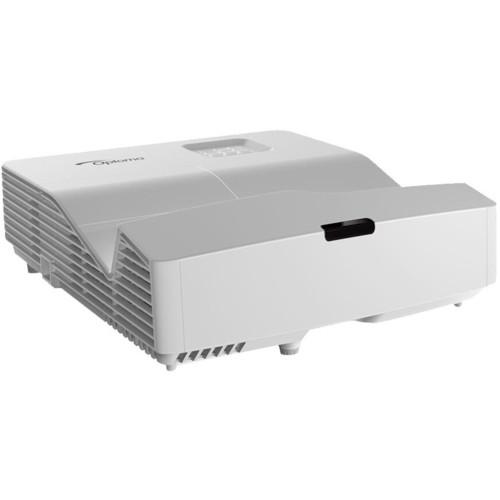 Проектор Optoma HD31UST (HD31UST)