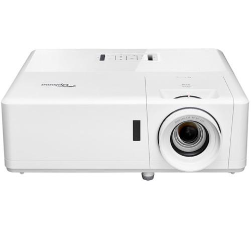 Проектор Optoma HZ40 (HZ40)