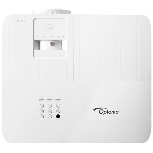 Проектор Optoma UHD35 (UHD35)