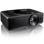 Проектор Optoma X400LVe