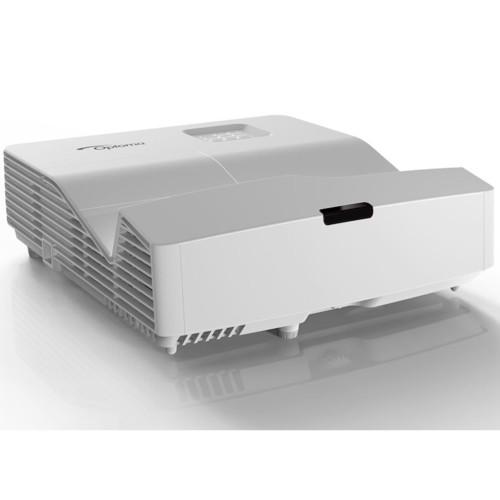Проектор Optoma W340UST (W340UST)