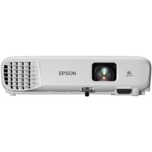Проектор Epson EB-E500 (V11H971140)