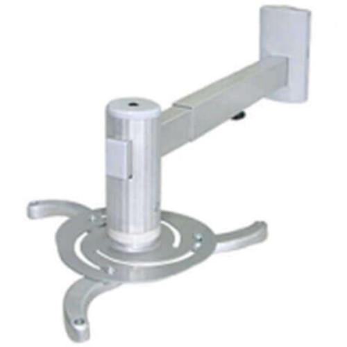 Аксессуар для проектора PROmount Крепление для проектора 870-1500 мм VST1500 (VST1500(870-1500)-W)