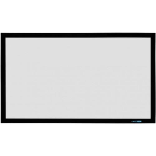 Аксессуар для проектора PROscreen Экран для УКФ проектора FCF9120 Cinehawk (FCF9120-ALR)