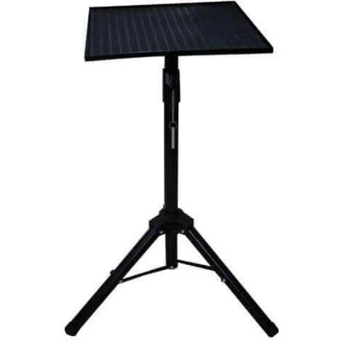 Аксессуар для проектора PROmount Стол для проектора (Projector Table)