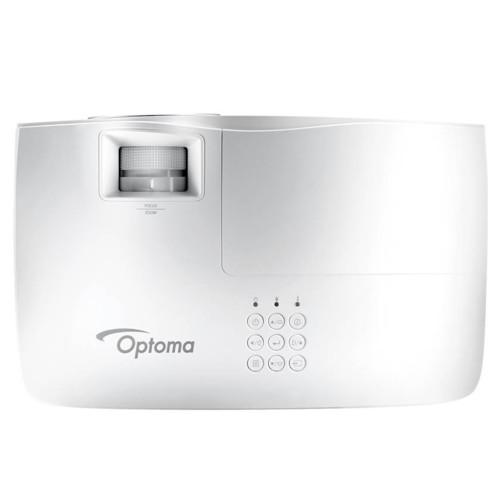 Проектор Optoma EH461 (EH461)