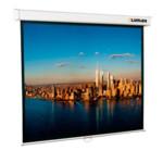 Экран Lumien LMP-100131
