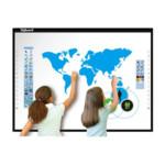 Интерактивная доска IQBoard DVT TN060
