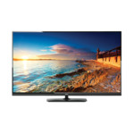 LCD панель NEC MultiSync E554