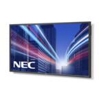 LCD панель NEC MultiSync P403 SST