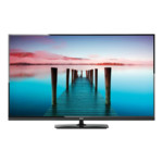LED / LCD панель NEC MultiSync E324