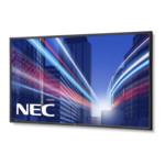 LCD панель NEC MultiSync V423-TM