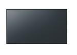 LCD панель Panasonic TH-32EF1E