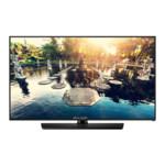 LCD панель Samsung HE690 Serie 40