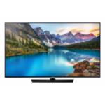 LCD панель Samsung HD690, 48