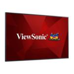 LCD панель Viewsonic CDE5510